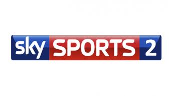 Sky Sports 2 Stream
