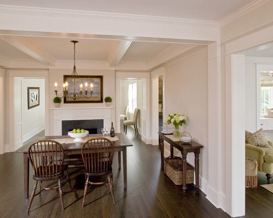 Cased Opening Design Pictures Remodel Decor And Ideas