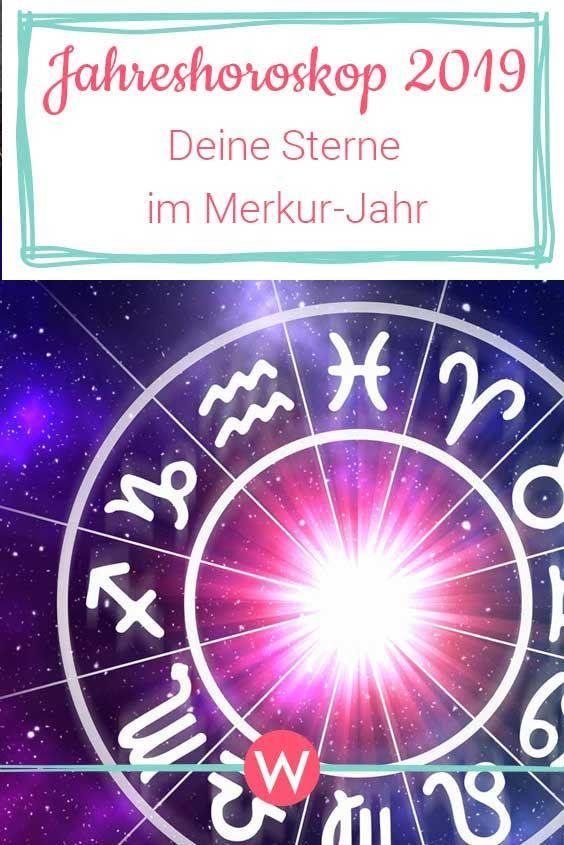 Horoskop Krebs Morgen