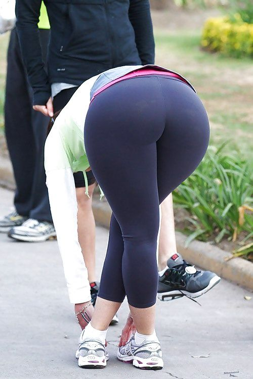 Yoga pants | Yoga pants | Pinterest