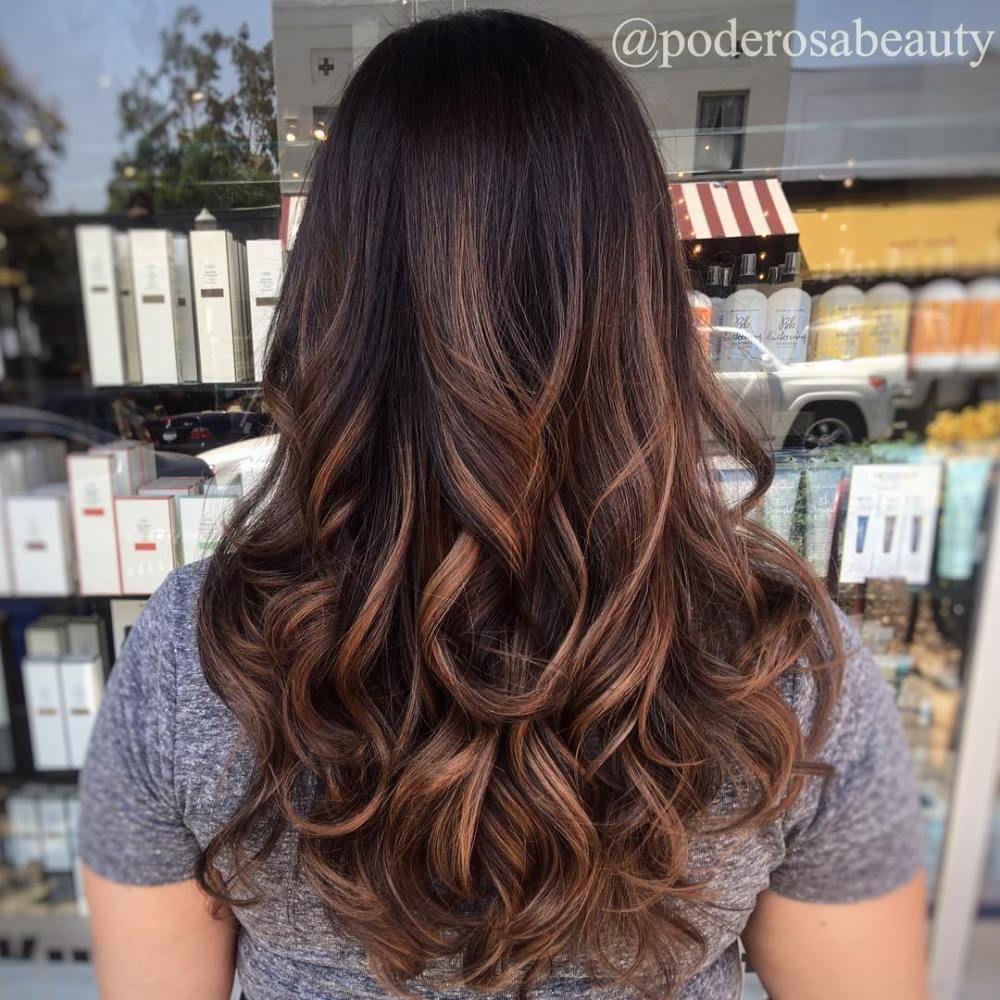 40 Of The Best Bronde Hair Options Pinterest Light Brown