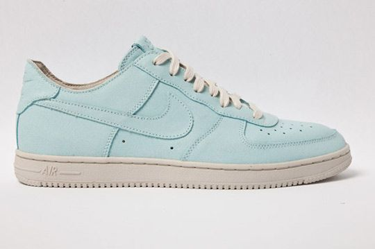 Nike Air Force 1 Low Light • Highsnobiety 308a0ad9c4a1