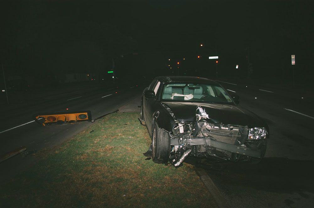 Dui And Rehab Your Options When Facing The Legal Consequences Car Accident Lawyer Car Accident Beach Cars