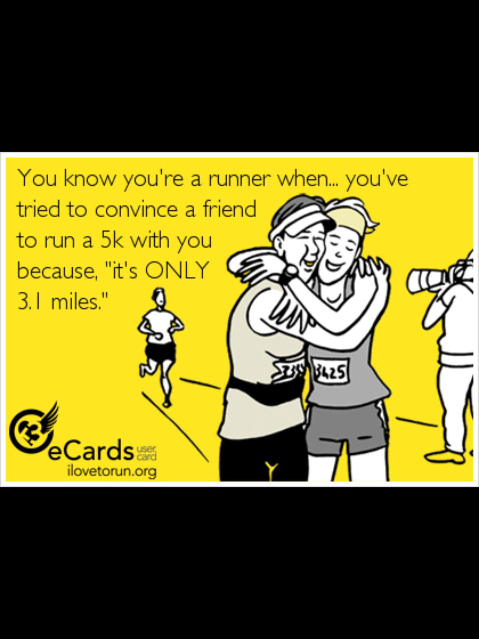 Pin By Susana Arango On Fitness Running Humor Running Motivation Running Memes