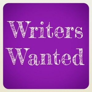 Writers Wanted - I am on the look out for writers to take part in a new feature on Literature Bitch! Follow the link to my site for more details. #writing #writers #opportunities #authors #books