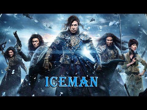 iceman film d 39 azione completo in italiano gratis 2017 youtube film pinterest films and. Black Bedroom Furniture Sets. Home Design Ideas