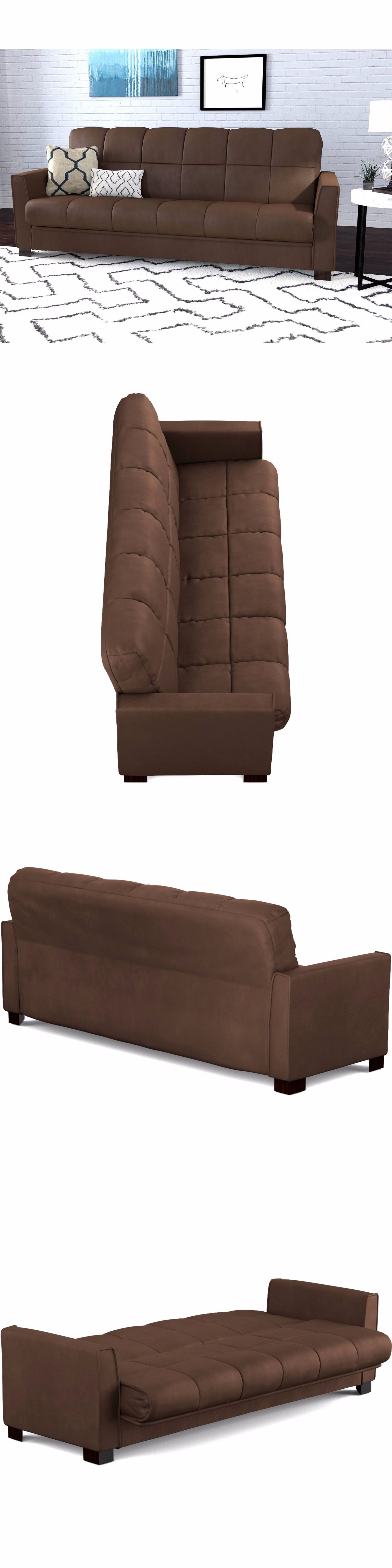 Sofas loveseats and chaises couch sofa sleeper living room