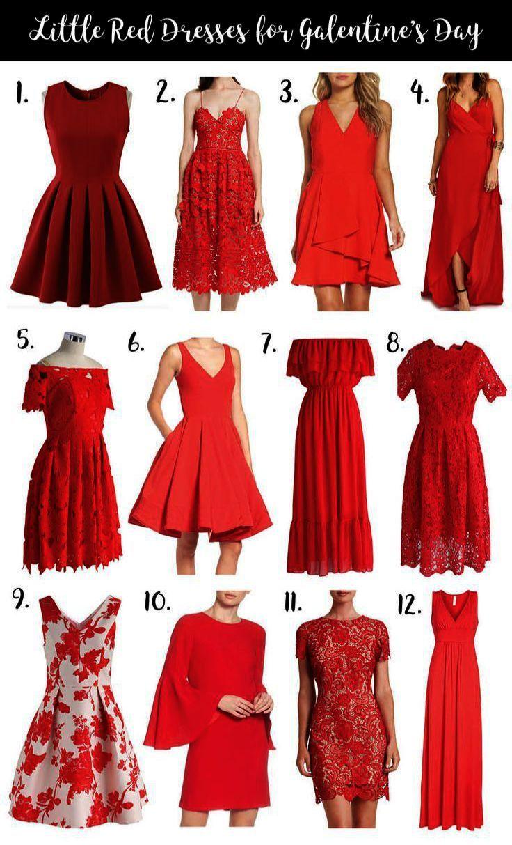 Dress Fashion Design Sketches Their Dress Fashion Games Beyond Night Dress Fashion Show Till New Fashion D Red Dress Outfit Red Dresses Classy Little Red Dress