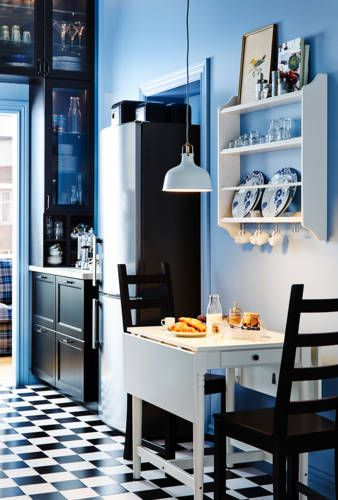 Katalog Ikea 2015 Interior Projekty Kuchni Szafki