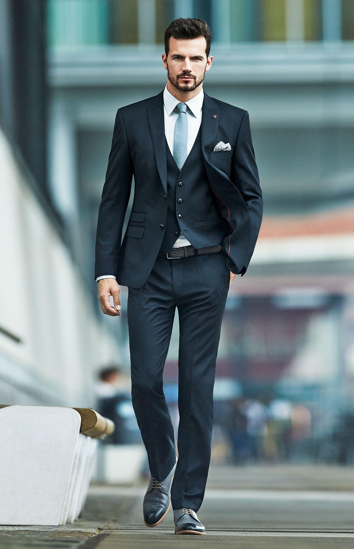 roy robson fr�hling 2015 moda maschile pinterest mens  roy robson fr�hling 2015