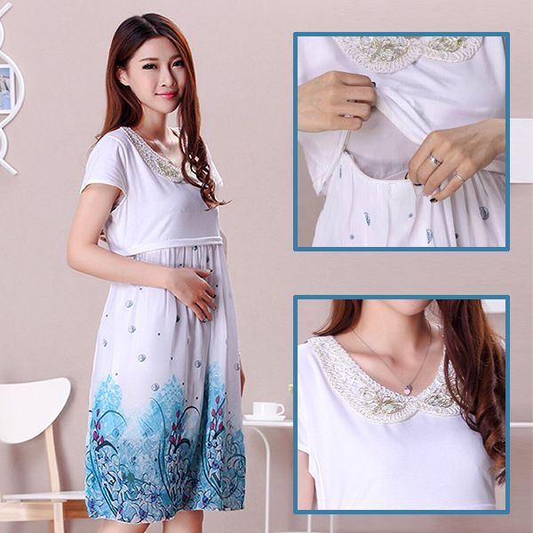Pin on Breastfeeding