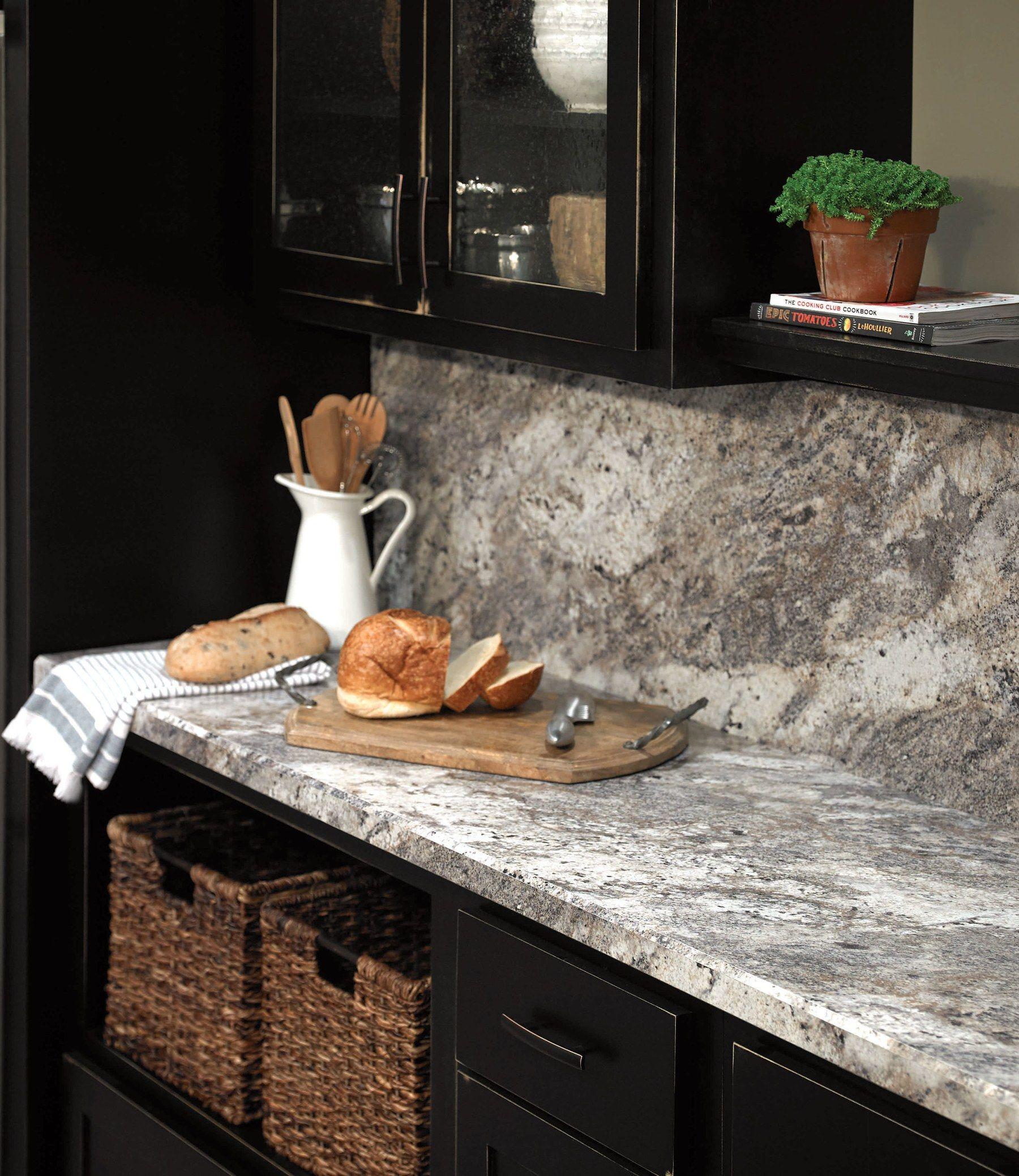 Big News: The Most Popular Countertop Isnu0027t Marble!