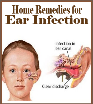 Home Remedies For Ear Infection Home Remedies For Earache Ear Infection Home Remedies Ear Infection Remedy