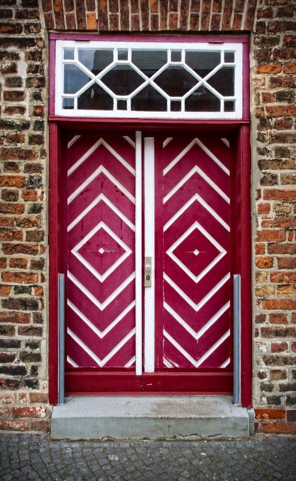 Pin Auf Doors Portes Puertas Turen
