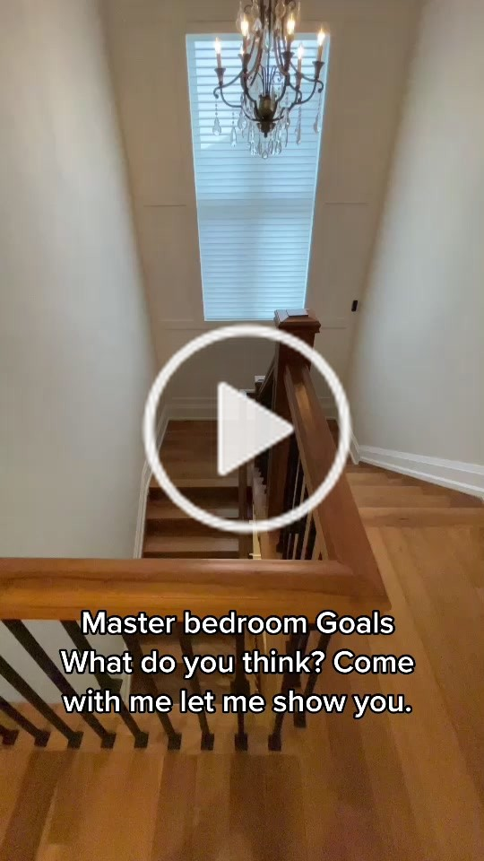Stallonemedia Real Estate Stallonemedia Has Created A Short Video On Tiktok With Music Dance Monkey Master Bed In 2021 Master Bedroom Bedroom Goals Luxury Living