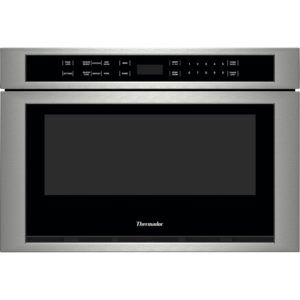 Thermador Convection Microwave Drawer
