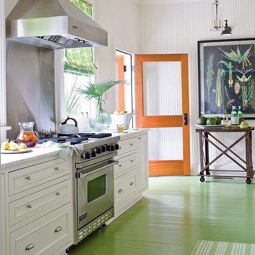 http://www.coastalliving.com/homes/decorating/ceiling-floor-designs?hootPostID=35d7f281190c55c4c5ee38804ce4677b