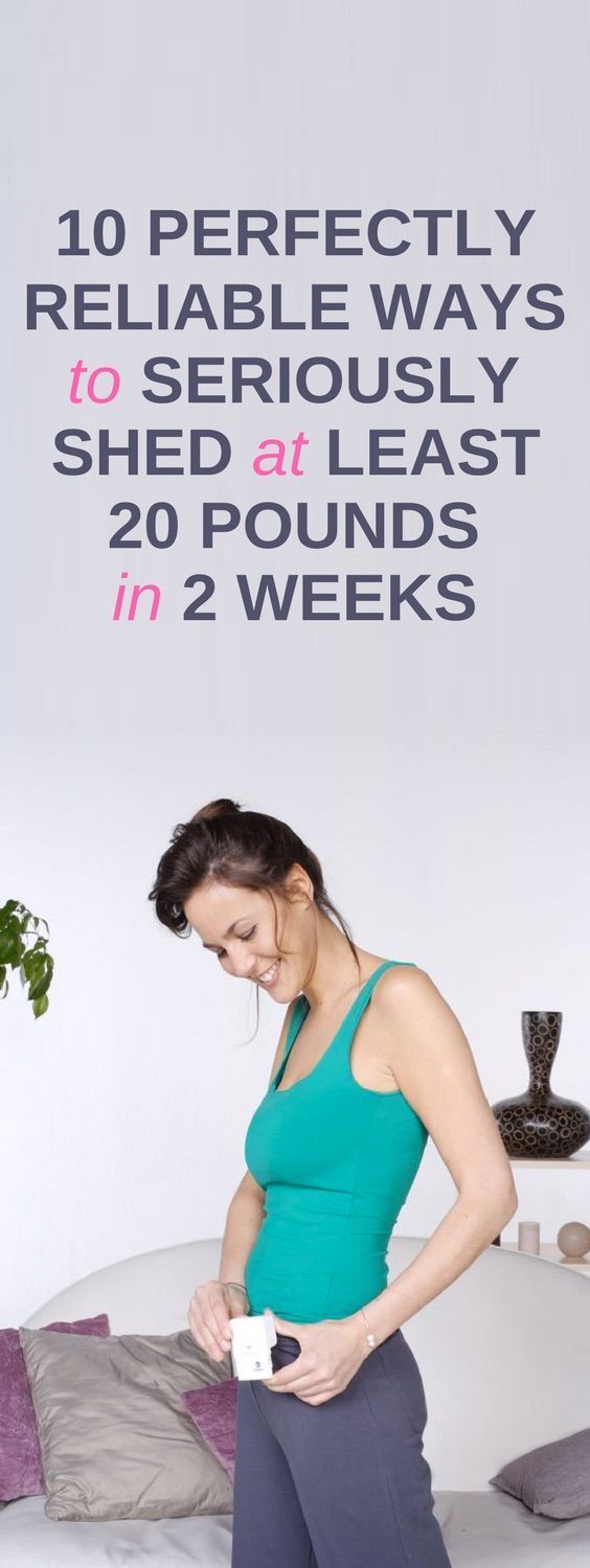 Weight loss acupuncture treatment