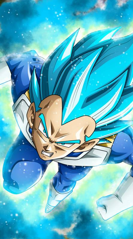 Vegeta Wallpapers Here You Will Find The Best Vegeta Wallpapers