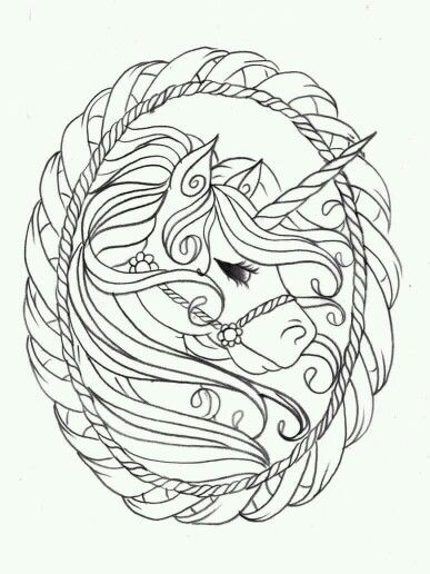 Pin By Dawn Ordiway On Biancas Coloring Pages Pinterest