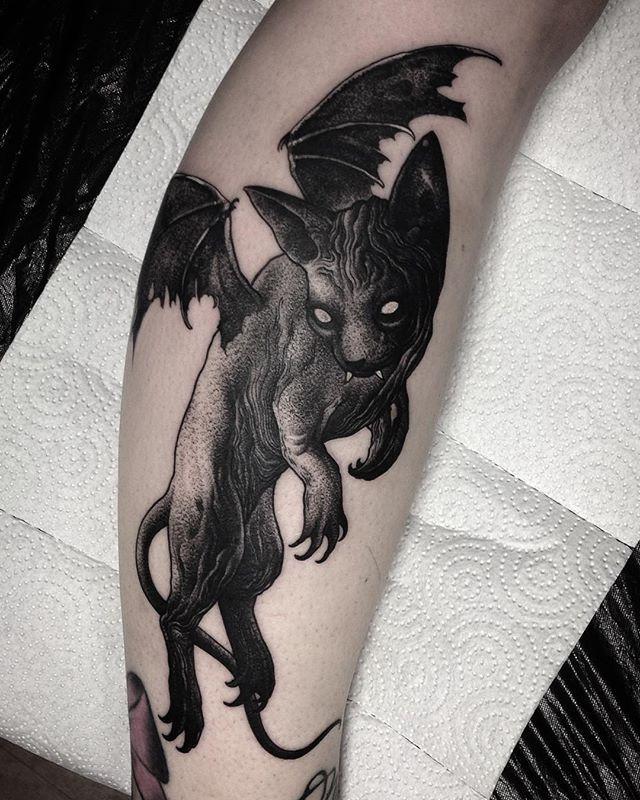 iconosquare | tattoos | pinterest