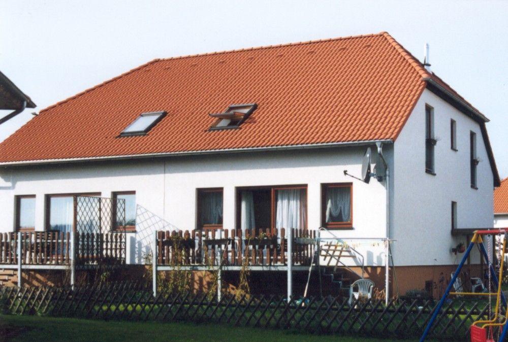 Von Privat Wohnen Auf Dem Land Raum Berlin Wohnen Berlin Haus Mieten Outdoor Dekorationen