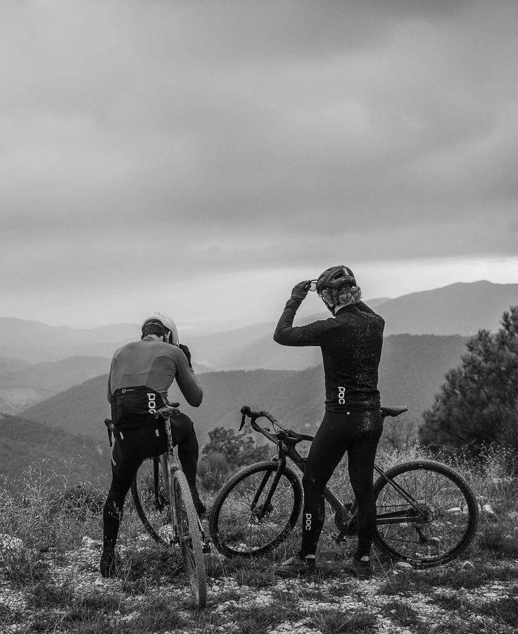 POC Omne Air SPIN Cycling Helmet