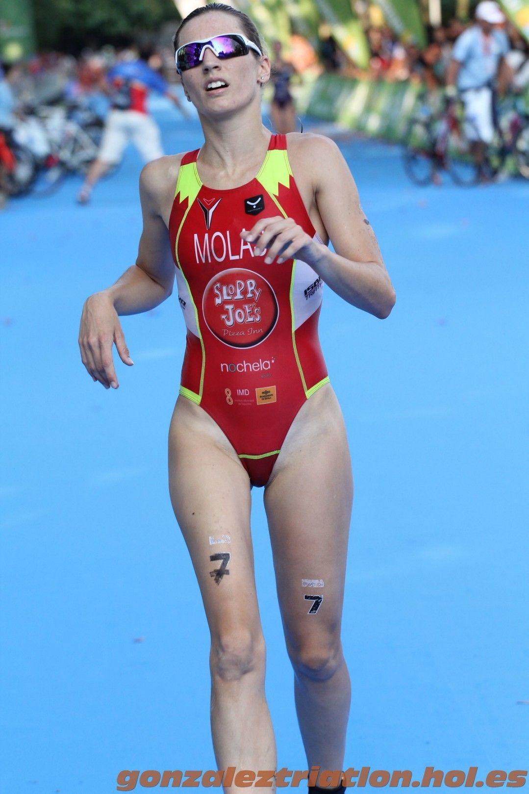Lucy boynton topless