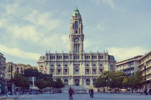 Porto tumblr - Pesquisa Google