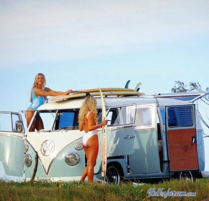Volkswagen Rialta Reviews: Pin By Deon Hattingh On VW