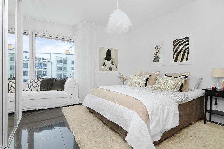Bedroom Marvelous Scandinavian Apartment Interior Design Bedroom Ideas With Unique P Scandinavian Bedroom Decor Scandinavian Design Bedroom Comfortable Bedroom