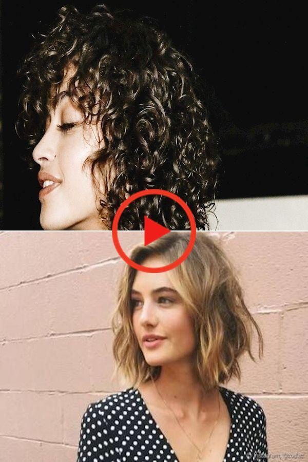 Brazilian Hair Straightening Treatment   Home Remedies For Straight Hair   Hair Straightening Ideas