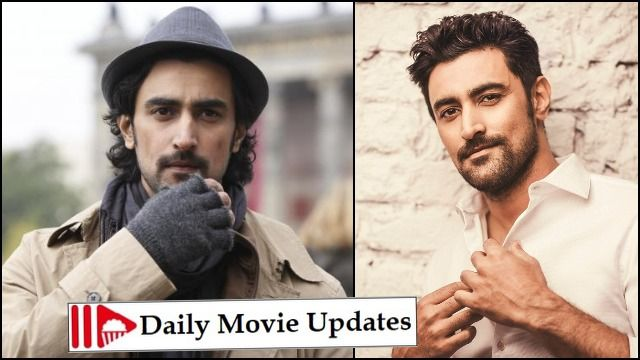 Kunal Kapoor Hits And Flops All Movies Box Office ...