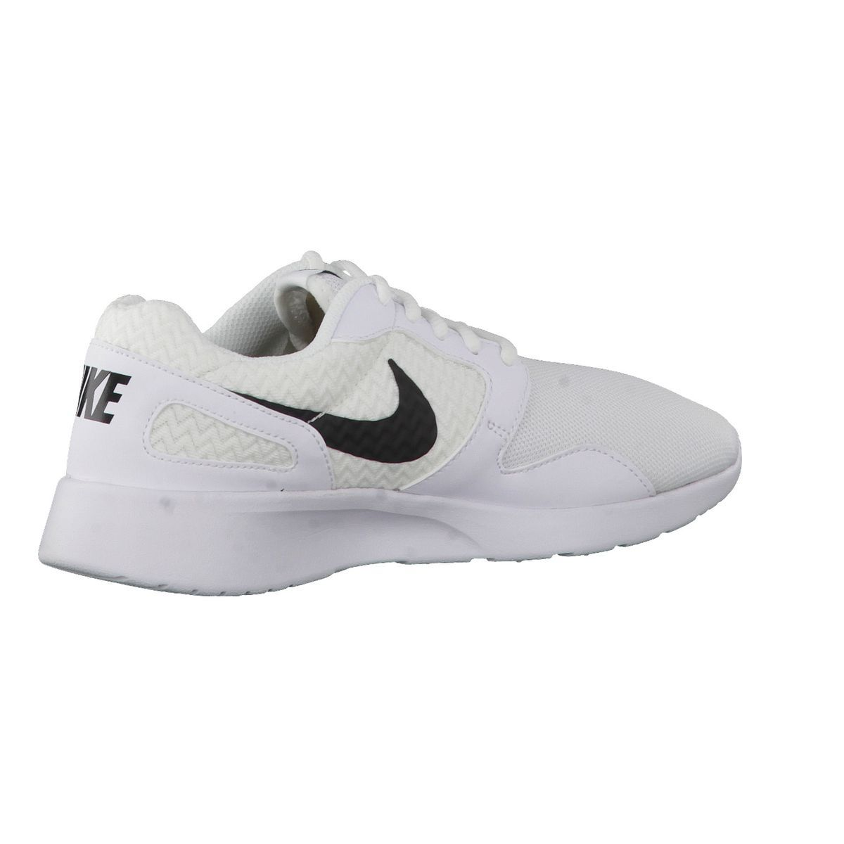 classic shoes outlet nice cheap Wmns Nike Kaishi - Taille : 42 1/2;42 | Products | Baskets, Nike ...