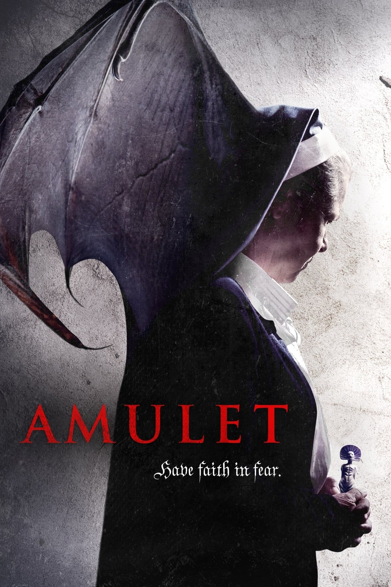 Full Free Watch Amulet 2020 Movies At Pinterest Megaflixmovies Com Newest Horror Movies Free Movies Online Full Movies Online Free