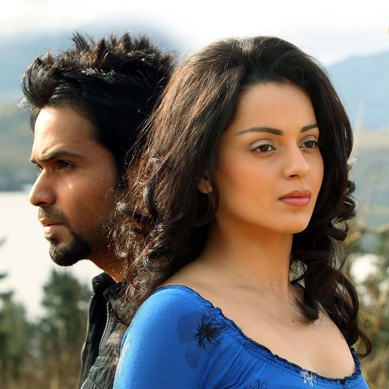 Regram Kanganaranautfanclub 8yearsofraaztmc Kanganaranaut Emraanhashmi Raaztmc Raaz2 Mohitsuri Emra Wallpaper Downloads Photo Wallpaper Hd Wallpaper
