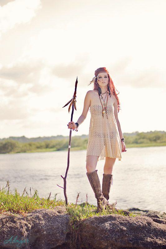 dress karoline kate - photo #5