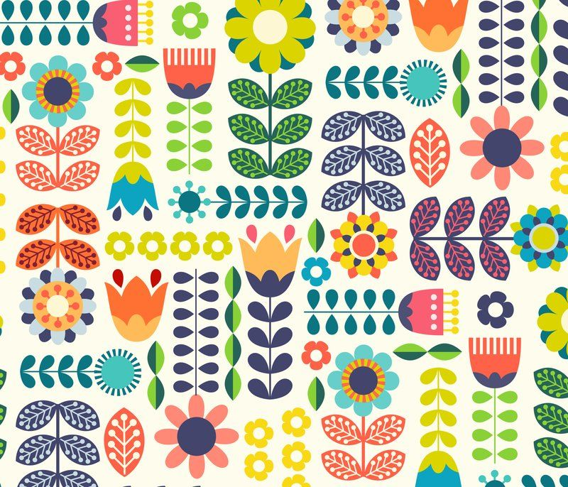 Pin On Surface And Pattern Design
