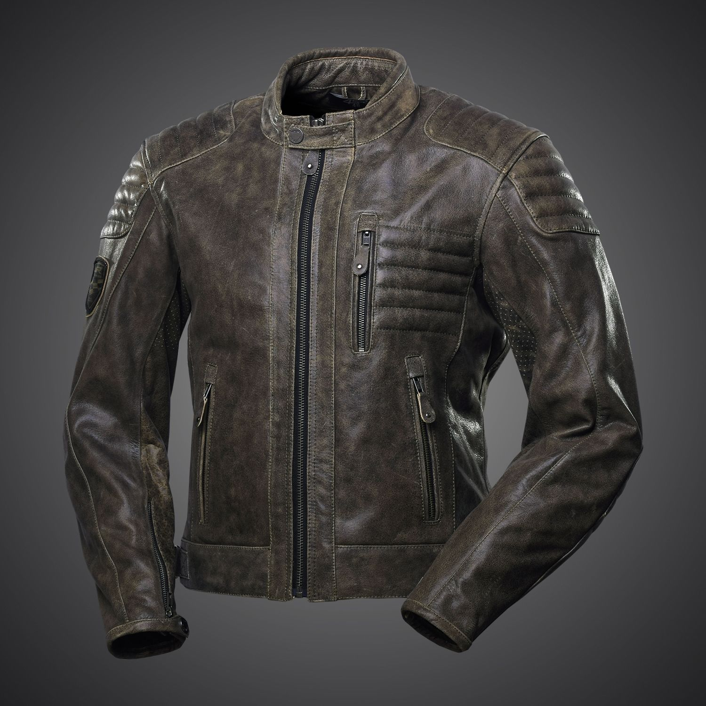 4sr Motorbike Cool Retro Jacket Motorcycle Jacket Women Leather Jacket Retro Jacket [ 1500 x 1500 Pixel ]