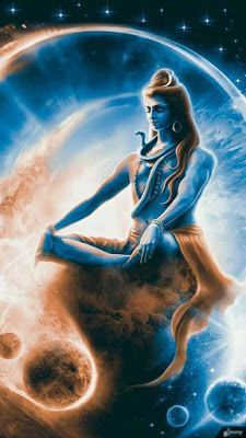 Cute Lord Shiva Wallpaper Collection   TheWaoFam Wallpaper
