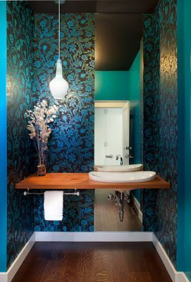 Lavabo Colorido Diy House Beautiful In 2018 Gaste Wc