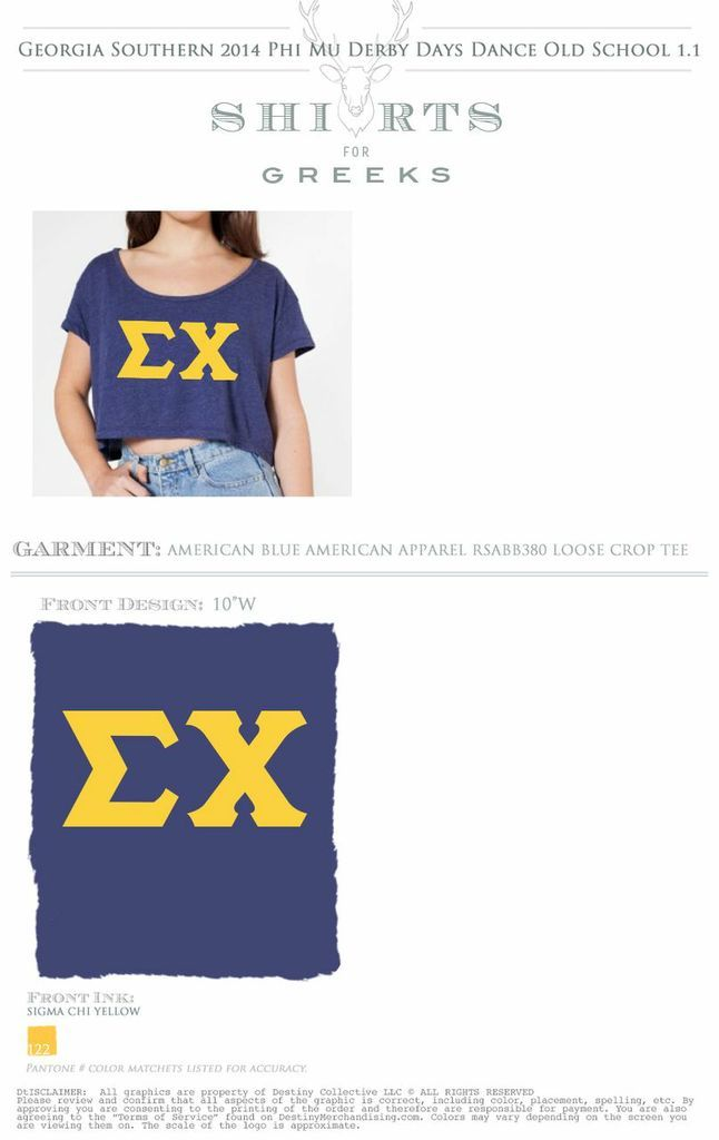 sigma chi sx letters sigma chi ladies fraternity sorority greek life shirtsforgreekscom