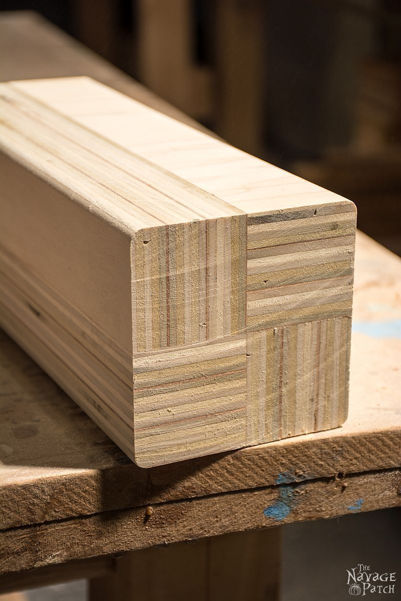Crafts from plywood. How to make crafts from plywood with your own hands, using a jigsaw