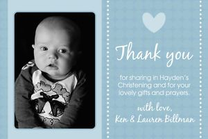 1000+ images about Baptism on Pinterest | Toddler pageant, Infants ...