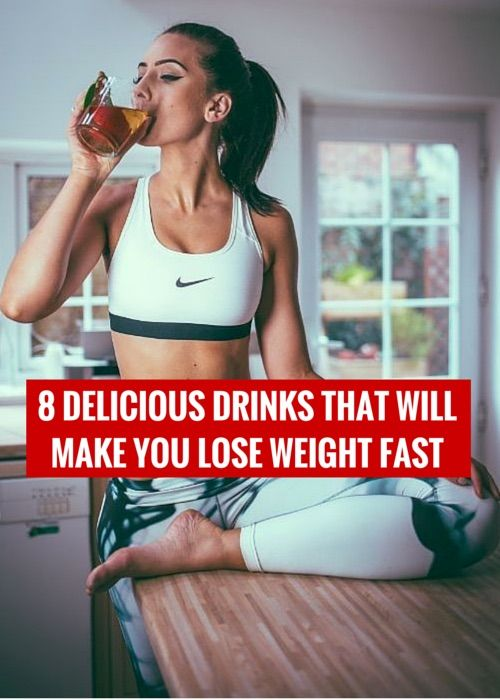 How to slim down my abs photo 8