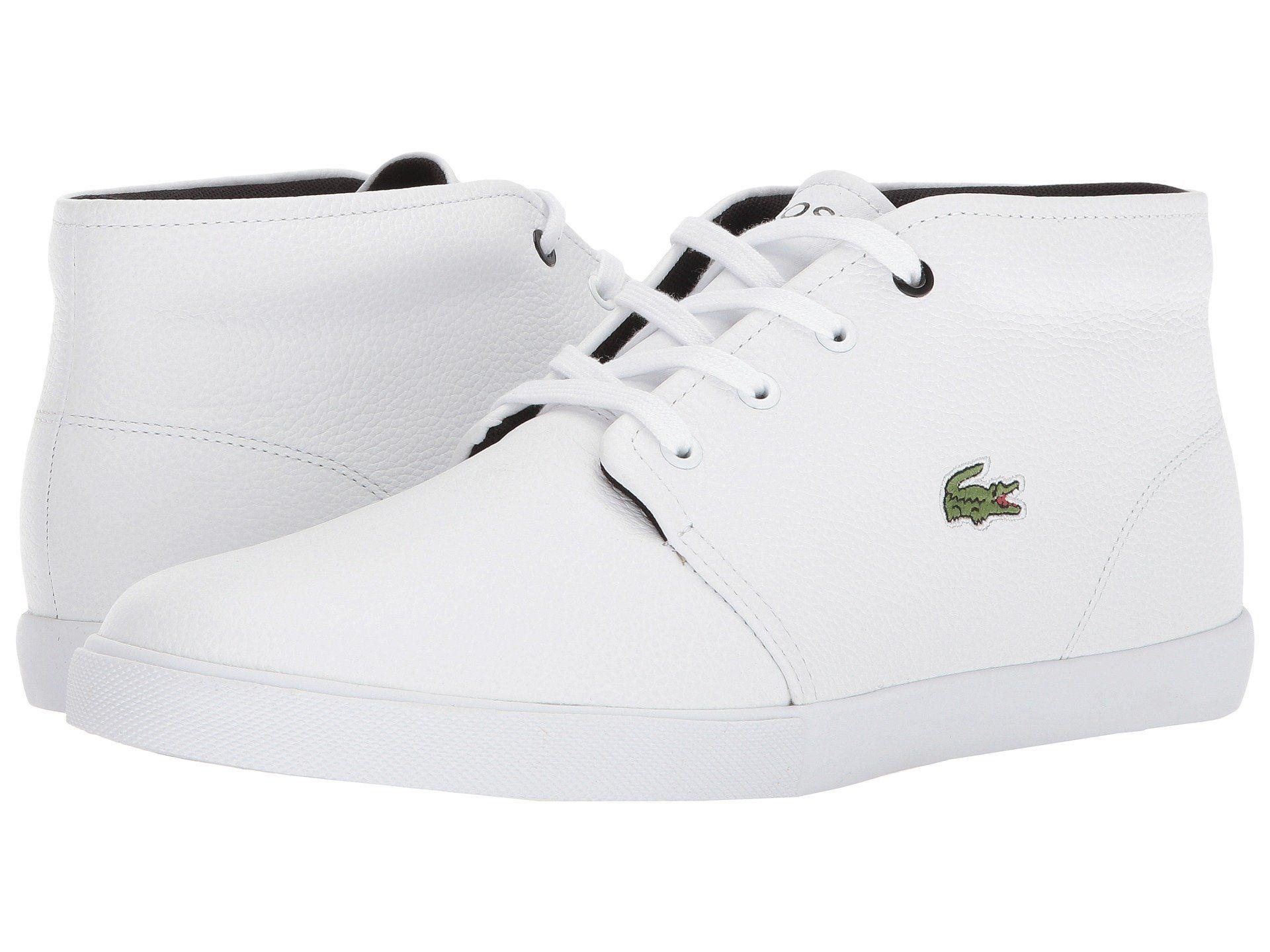870c74e4ef3b1 LACOSTE Asparta 118 1 P.  lacoste  shoes