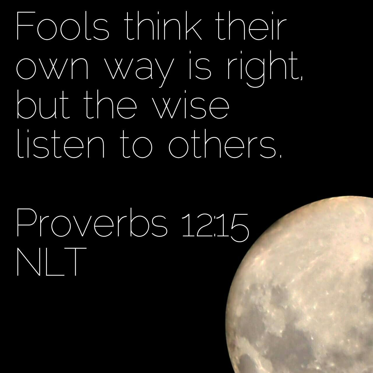 Pin By Callie Lamkin On Bible Lessons