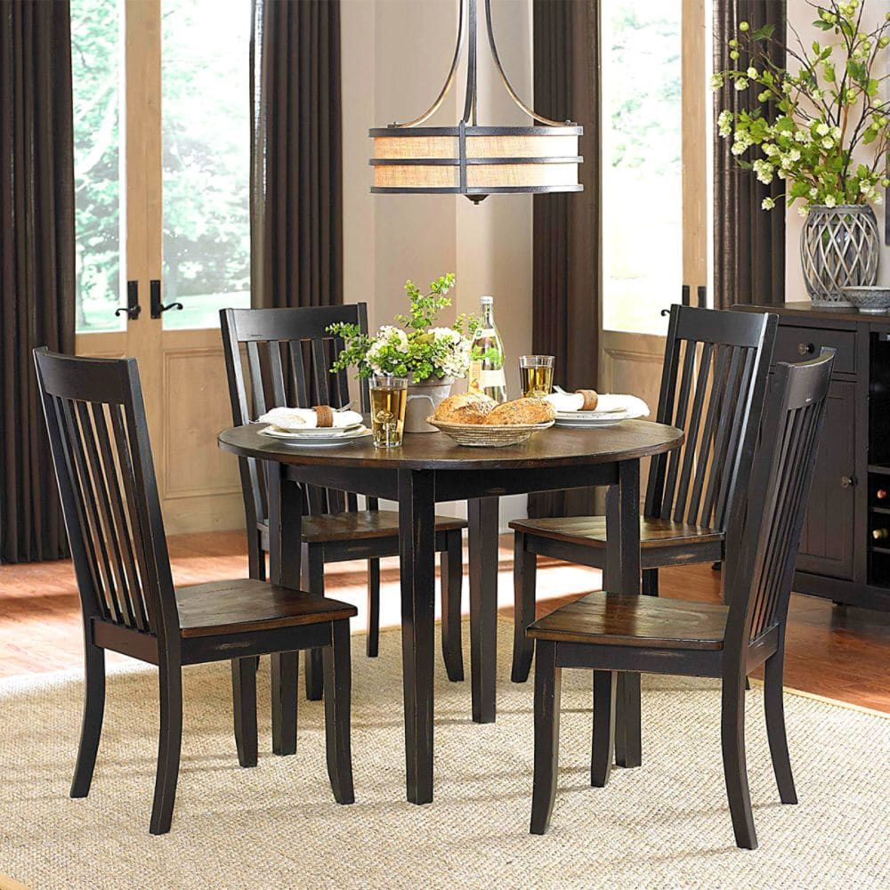 Kmart Dining Room Table Sets Cool Storage Furniture Check more