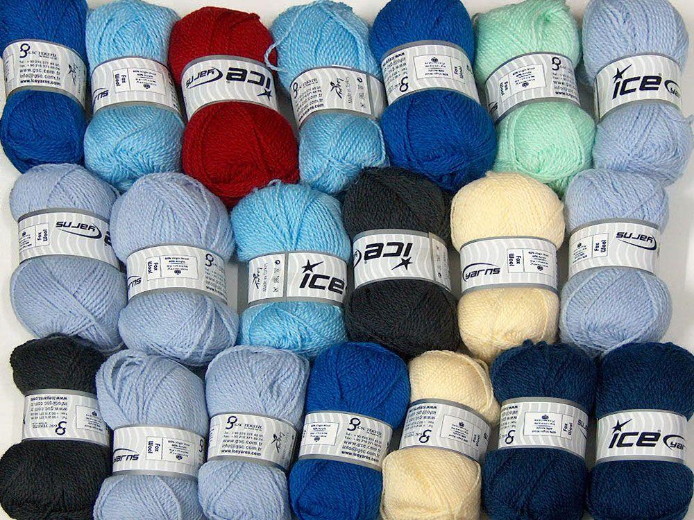 Ice Yarns - Amigurumi Chenille, Amigurumi Yarns,...   Facebook   750x1000