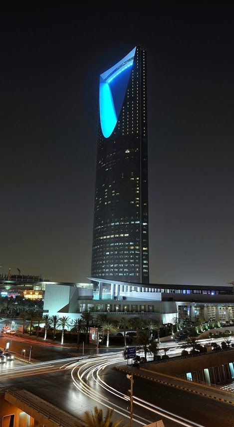 حول العالم Google Amazing Buildings Amazing Architecture Architecture